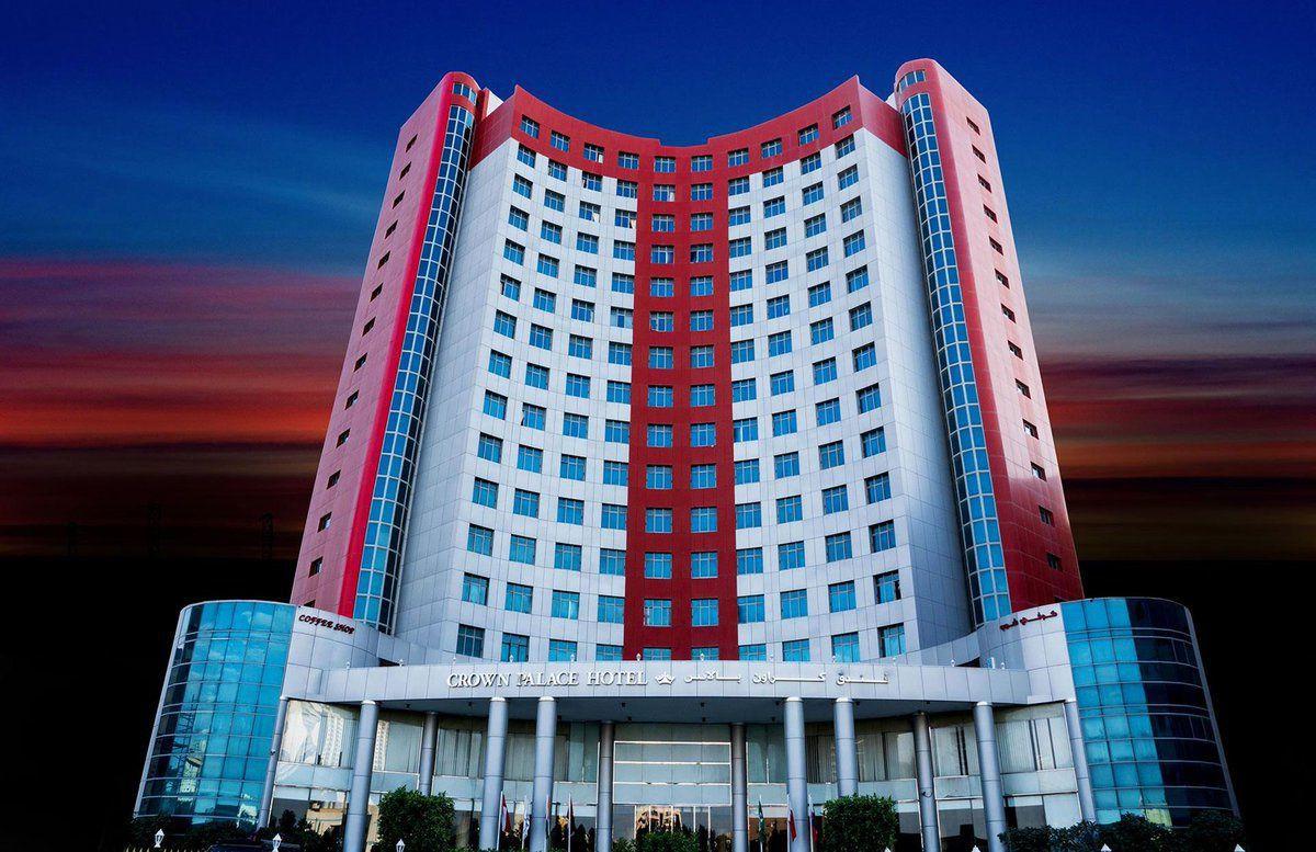 crown-palace-hotel-ajman-4