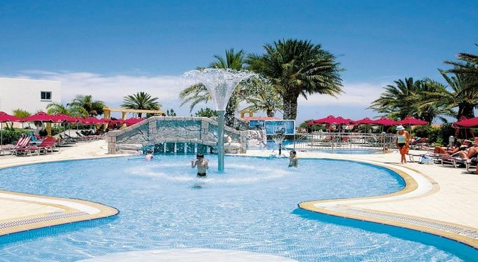 crown-resorts-horizon-hotel-4