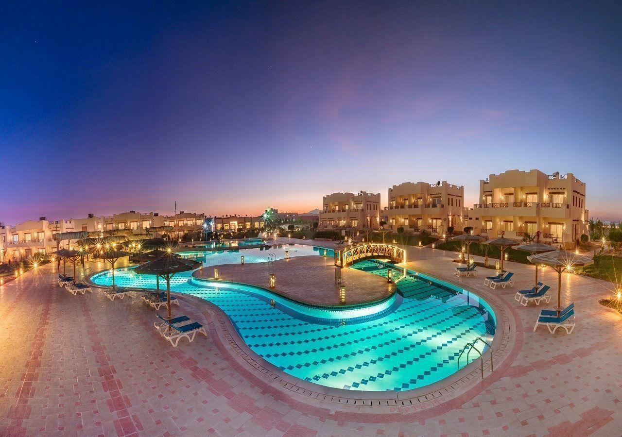 deep-blue-beach-resort-4