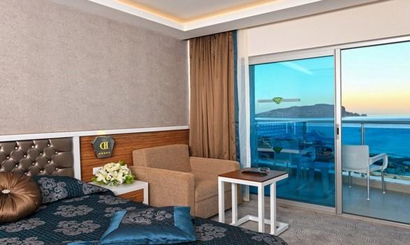 diamond-hill-resort-hotel-5