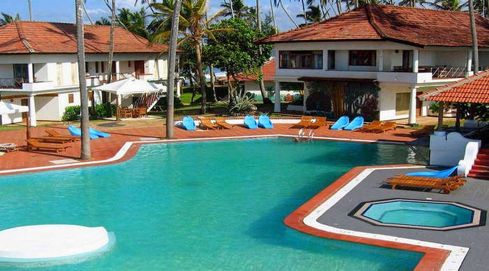 dickwella-resort-spa-4