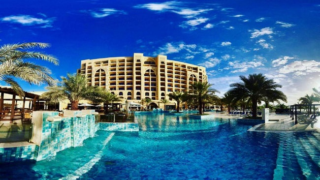 doubletree-by-hilton-resort-spa-marjan-island-5