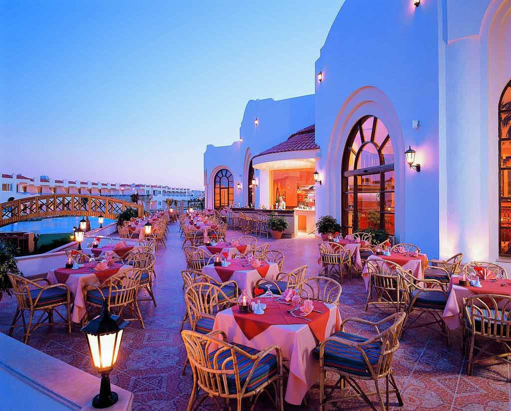 dreams-vacation-sharm-el-sheikh-4