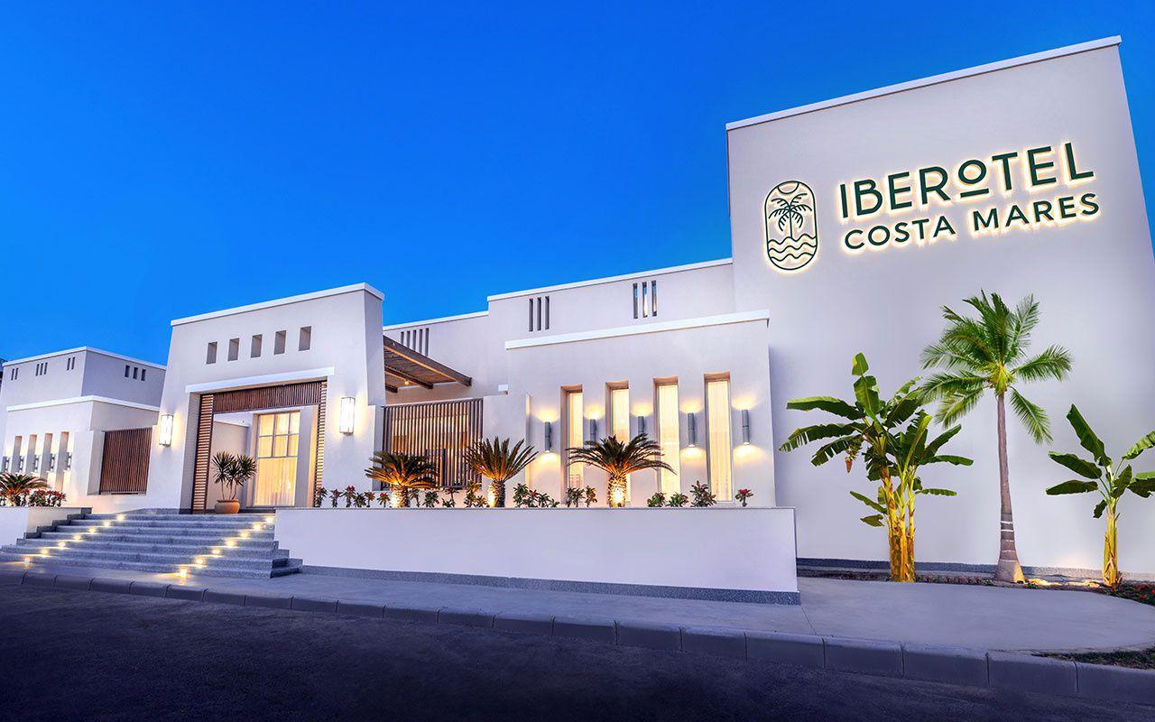 iberotel-costa-mares-5