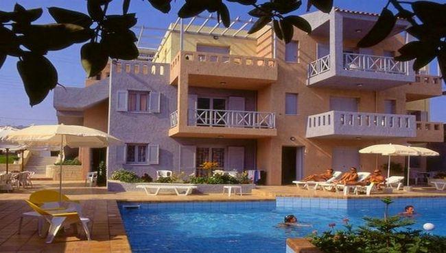erato-hotel-3
