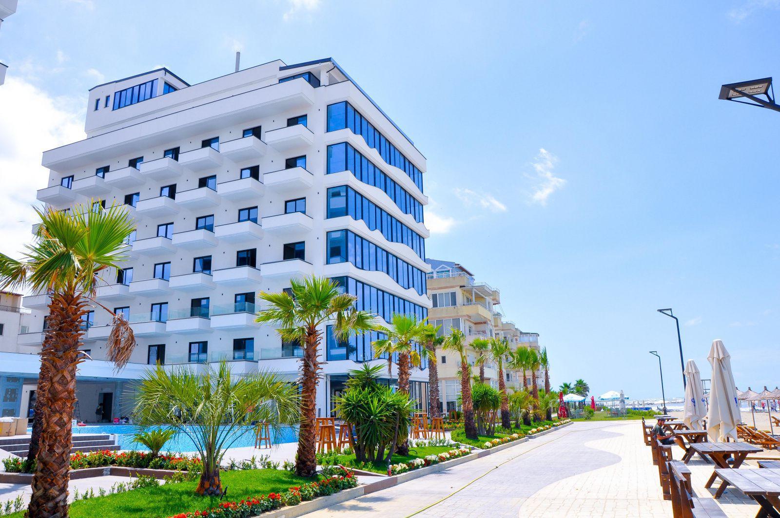 brilliant-hotel-spa-5
