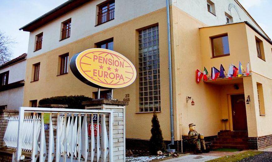 europa-pension-3