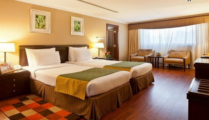 renaissance-sanya-resort-spa