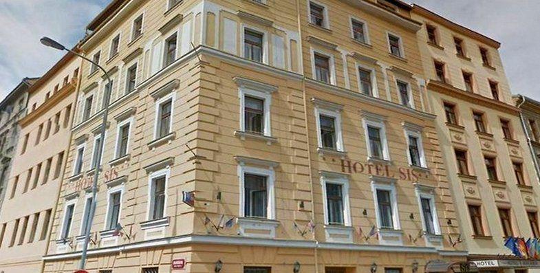 gallery-hotel-sis-3