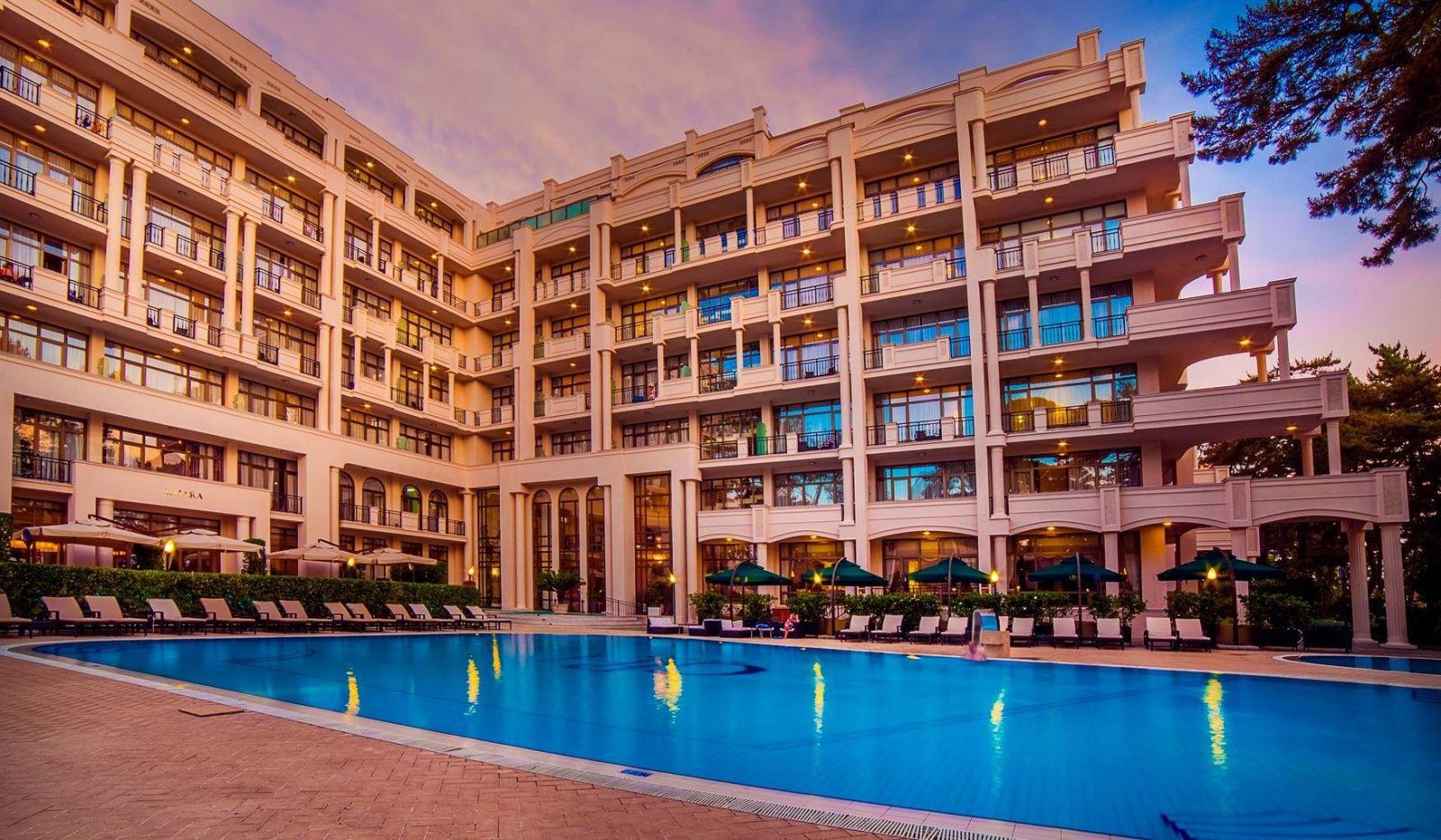 georgia-palace-hotel-kobuleti-5