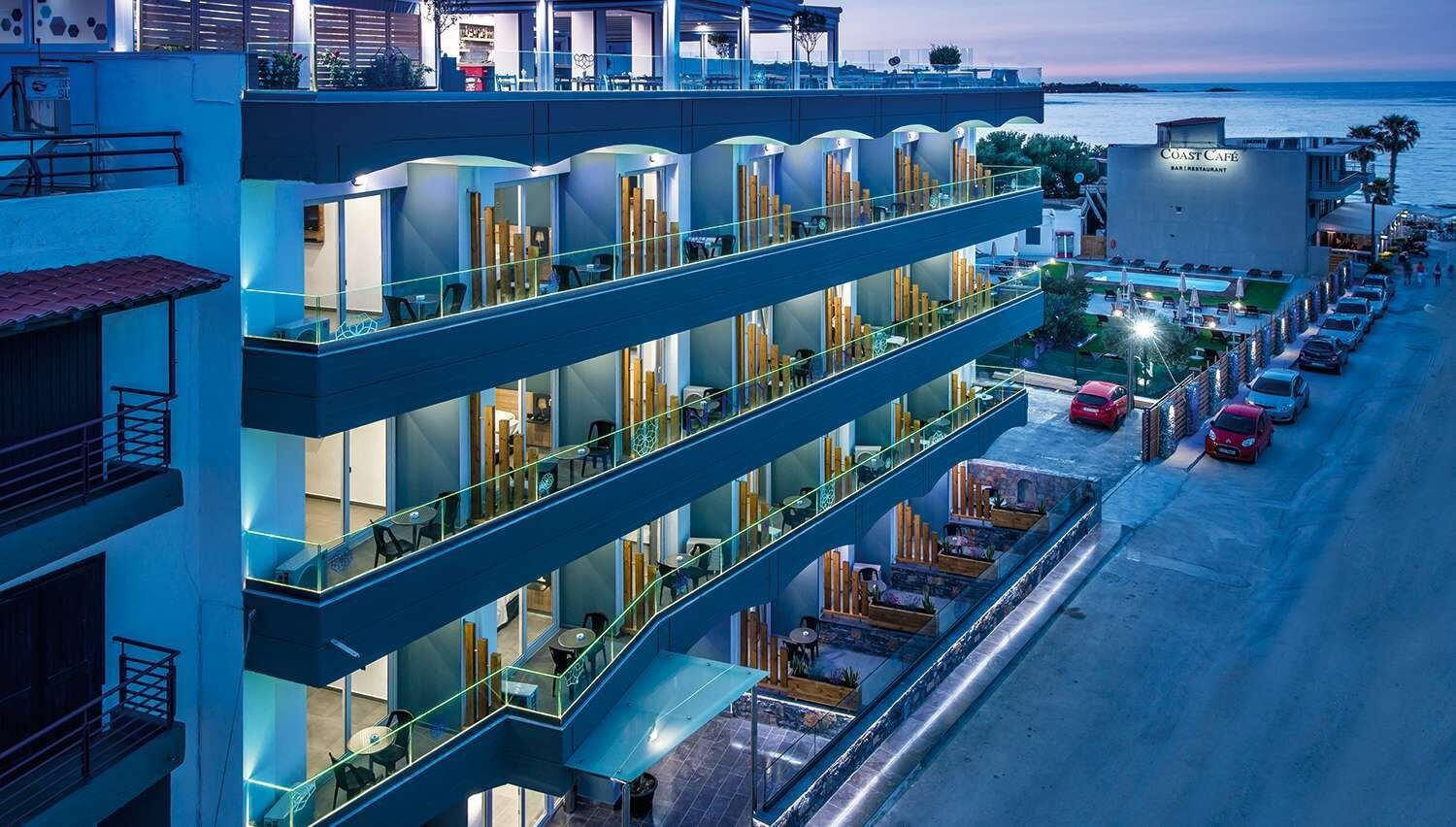 infinity-blue-boutique-hotel-4