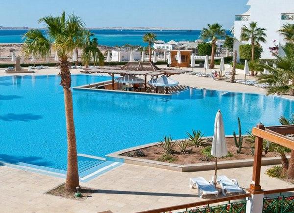 cyrene-island-hotel-ex-aurora-cyrene-4