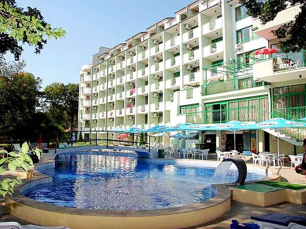 park-hotel-zdravets