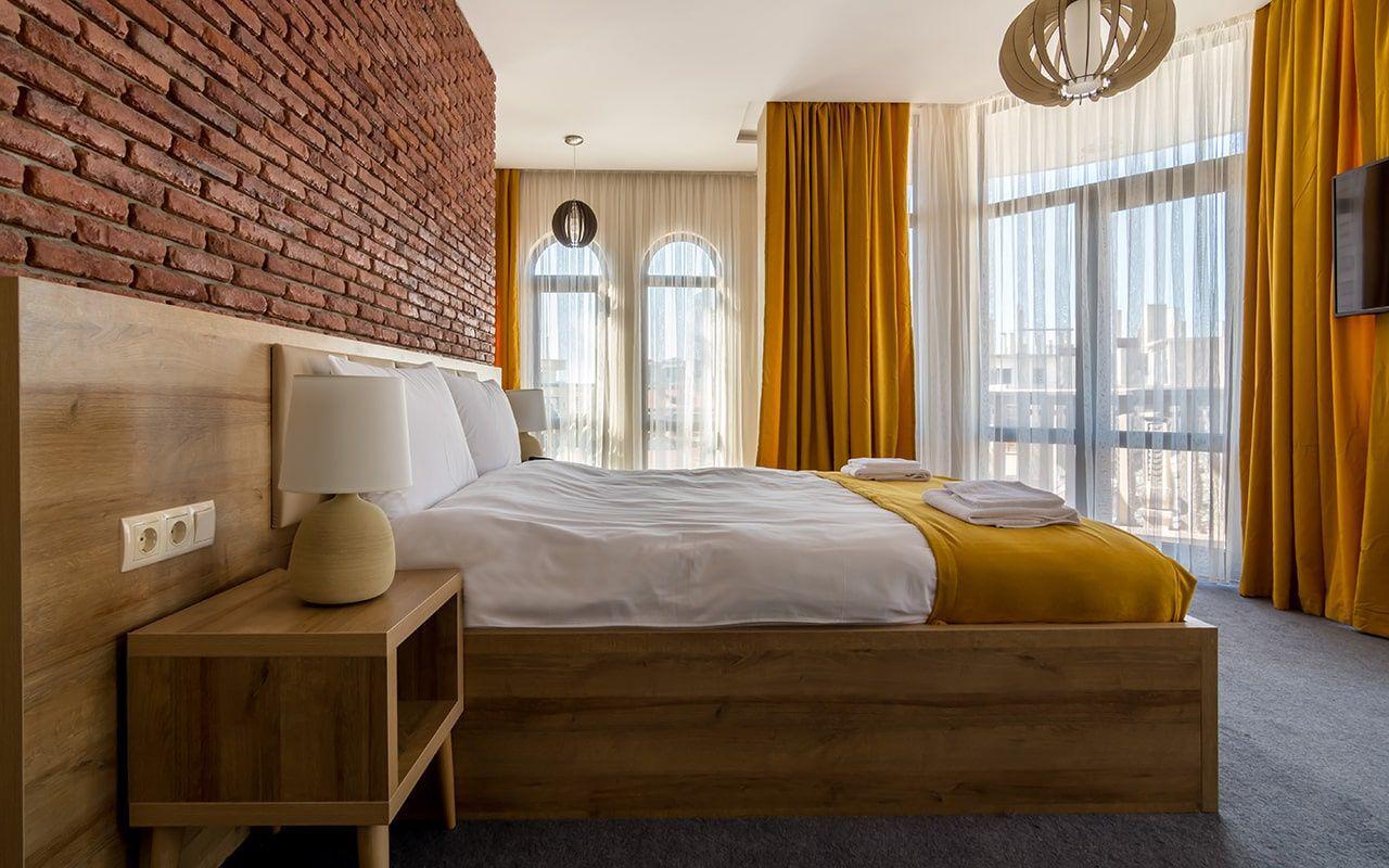 hotel-london-4