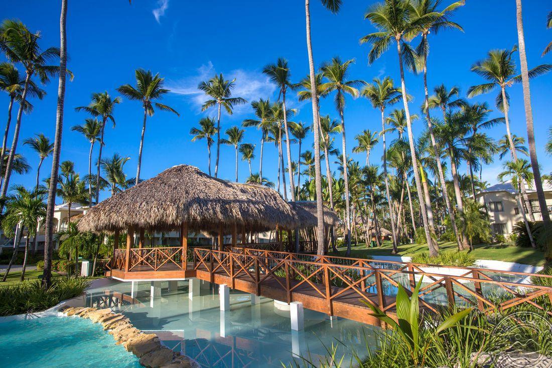 impressive-resort-spa-5