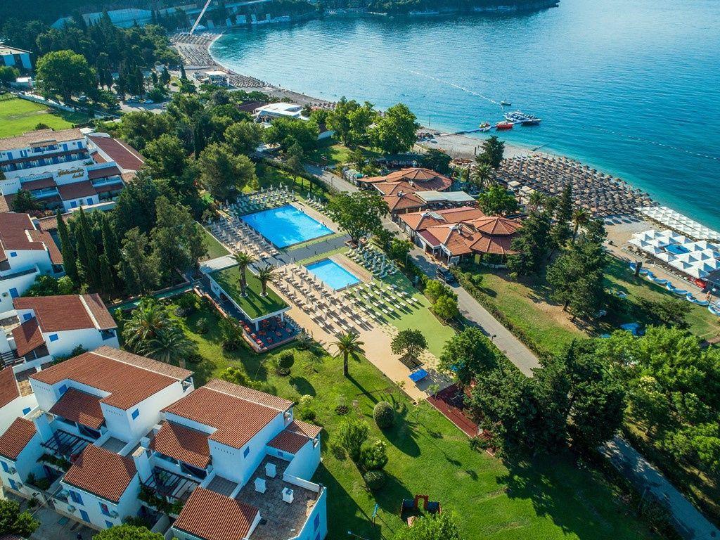 aleksandar-hotel-4