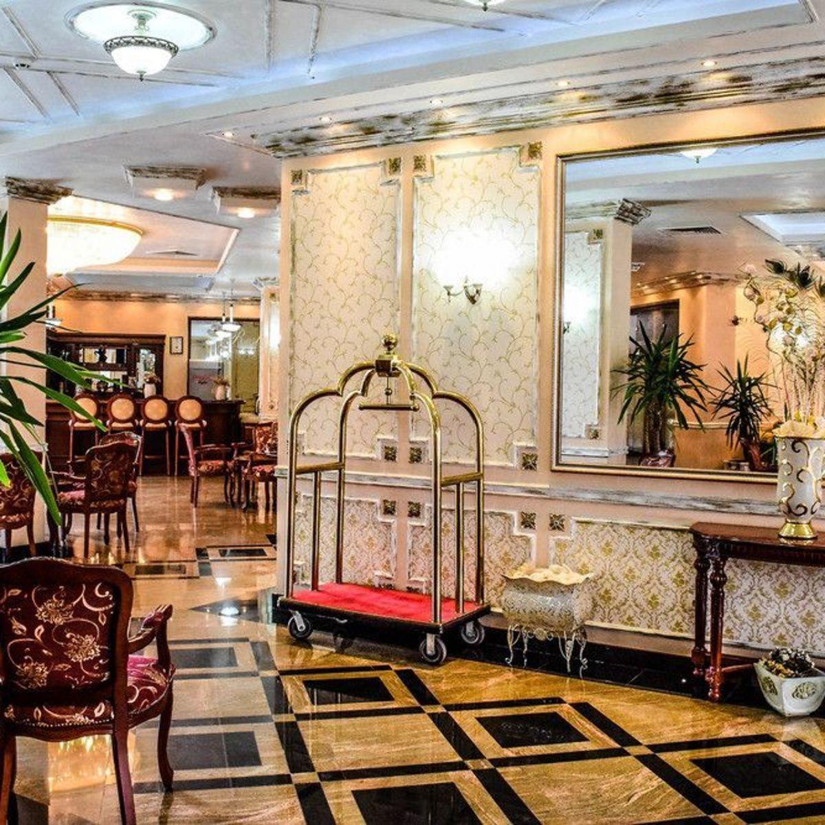 karolina-hotel-part-4