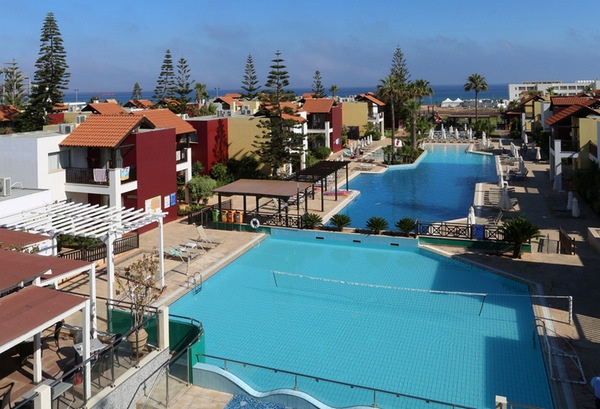 panthea-holiday-village-waterpark-4