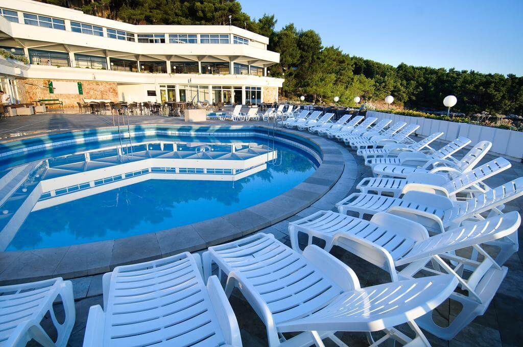 adriatiq-hotel-hvar-3