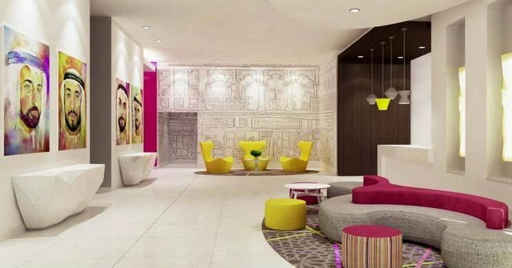 ibis-styles-sharjah-ex-al-majaz-hotel2
