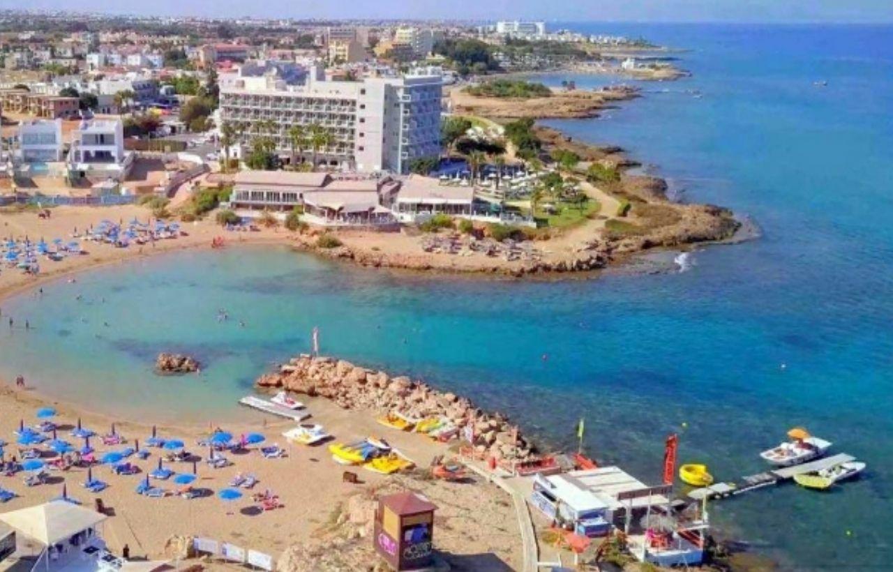 pernera-beach-hotel-3