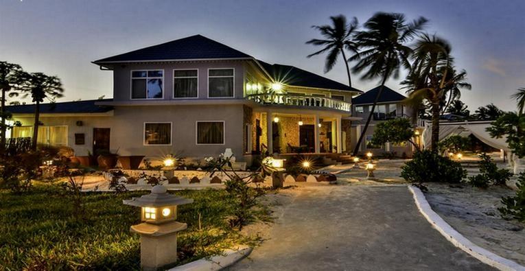 jafferji-beach-retreat-4