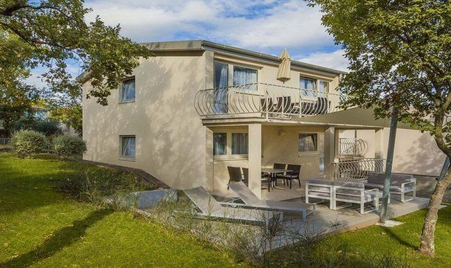 laguna-bellevue-apartments-4