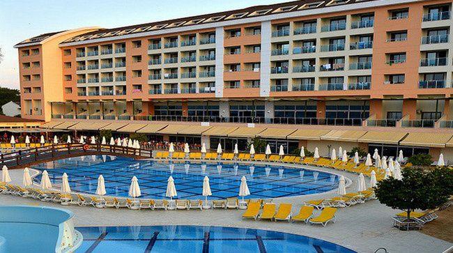 laphetos-beach-resort-spa-5