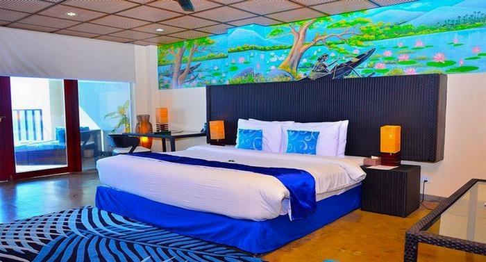 lavanga-resort-spa-5