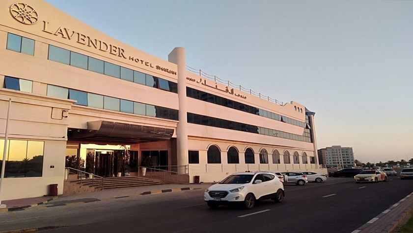 lavender-hotel-sharjah-ex-lords-hotel-sharjah-4