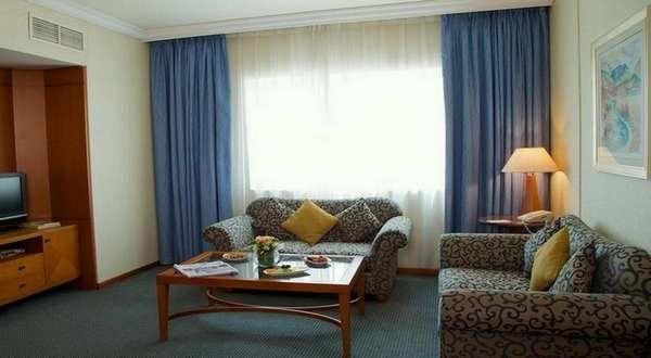 lavender-hotel-sharjah-ex-lords-hotel-sharjah-4