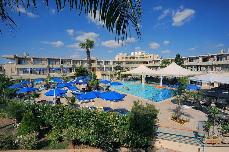 limanaki-design-n-style-beach-hotel-4