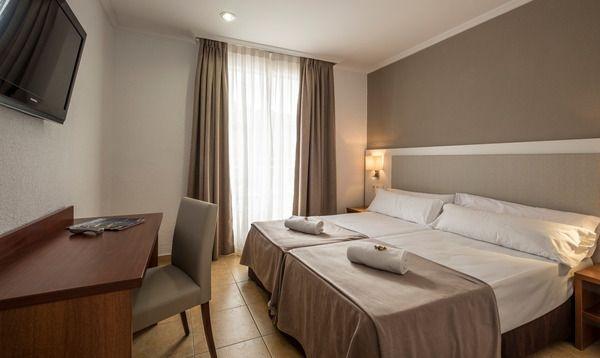 rosamar-spa-hotel-4