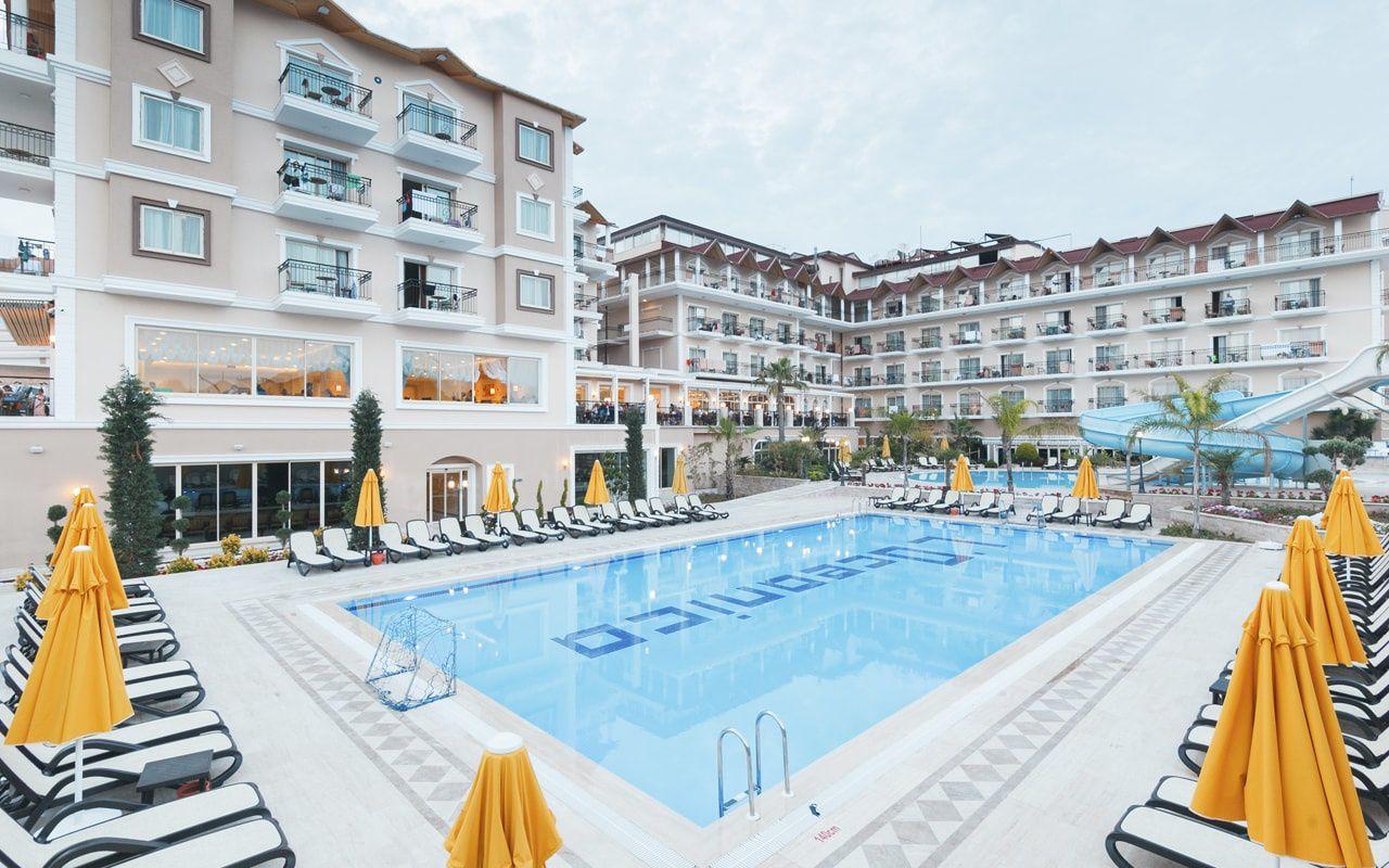 loceanica-beach-resort-5