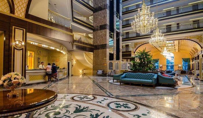 lumos-deluxe-resort-hotel-spa-5