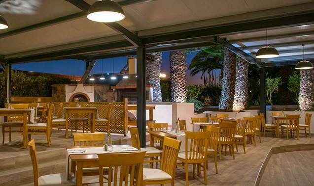 malia-bay-beach-hotel-bungalows-4