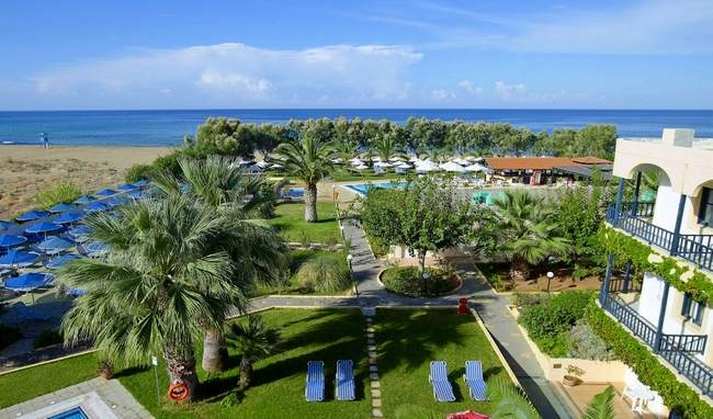 malia-bay-beach-hotel-bungalows-4
