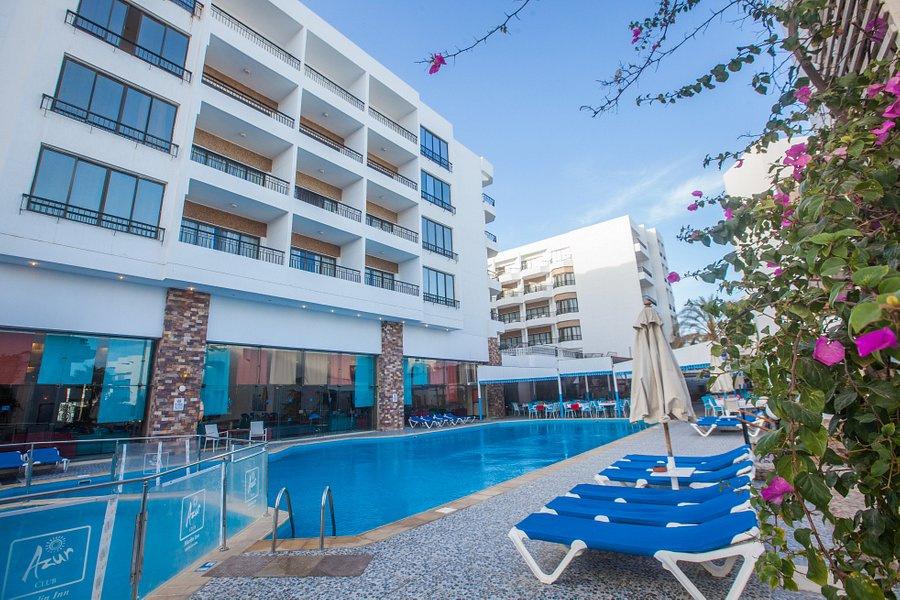 marlin-inn-azur-resort-4
