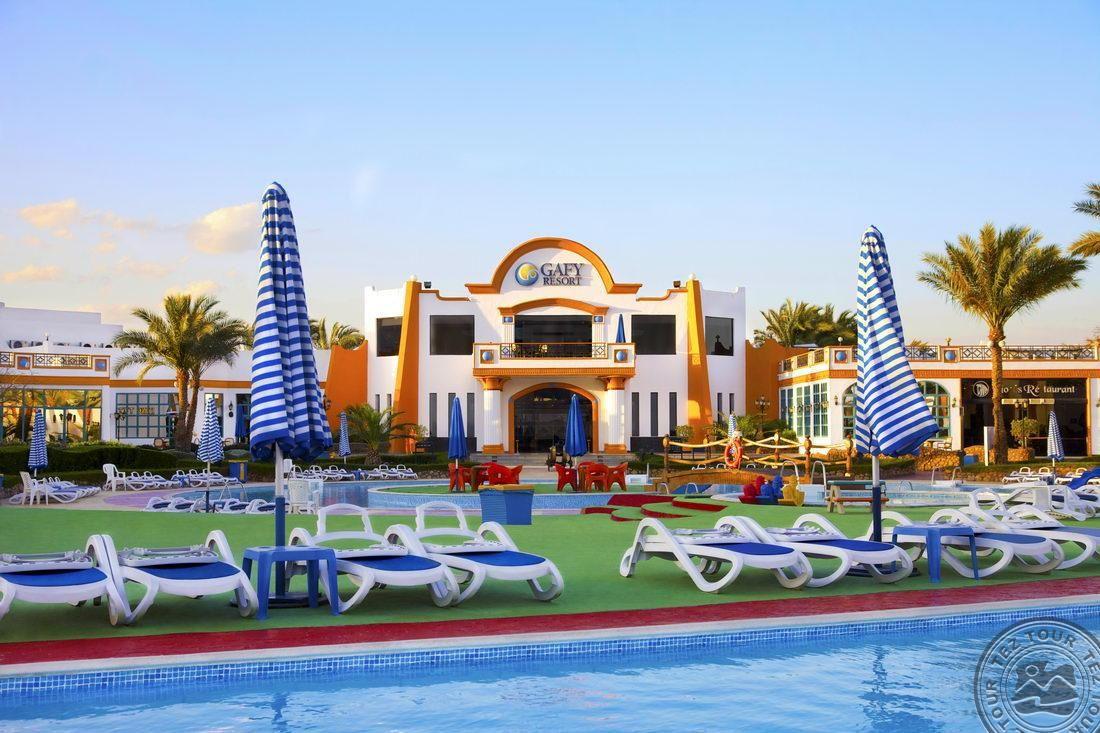 gafy-resort-4
