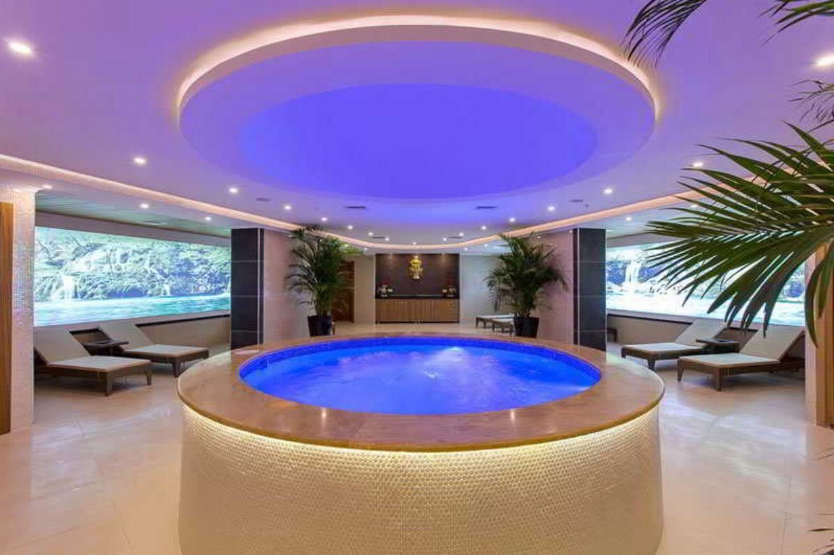 michell-hotel-spa-5