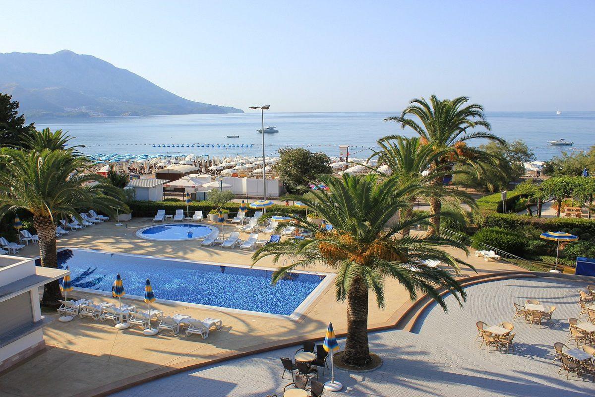montenegro-beach-resort-4