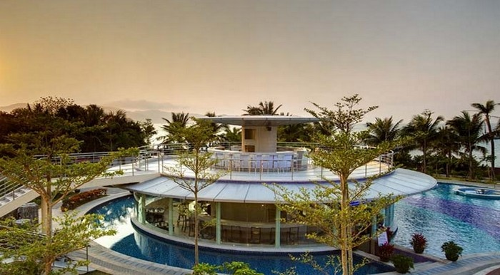 narada-sanya-yalong-bay-ex-holiday-inn-resort