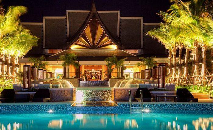 natai-beach-resort-spa-5