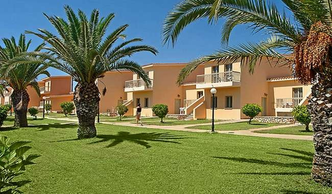 nissiana-hotels-and-bungalows-3