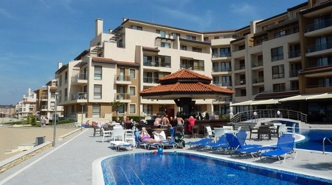 obzor-beach-resort-4