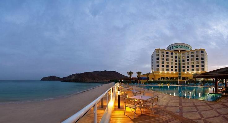 oceanic-resort-spa-khorfakkan-4