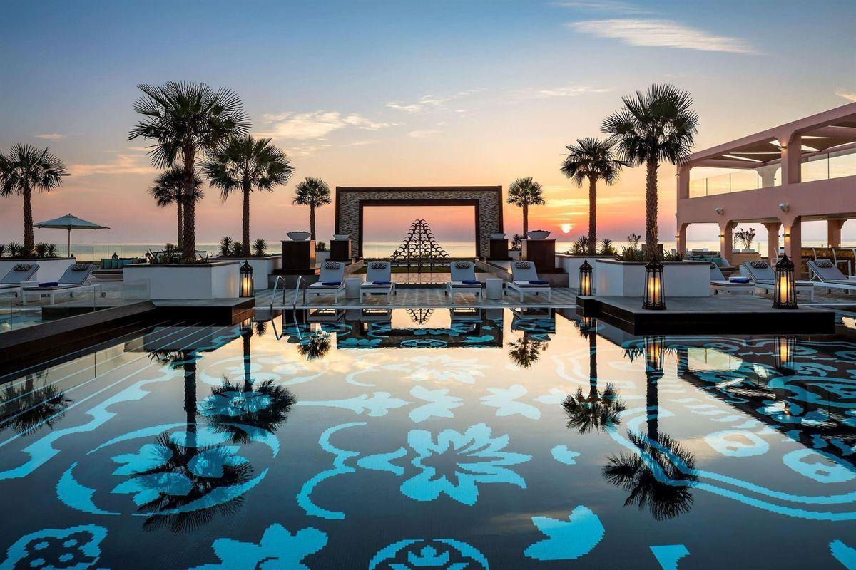 fairmont-fujairah-beach-resort-5