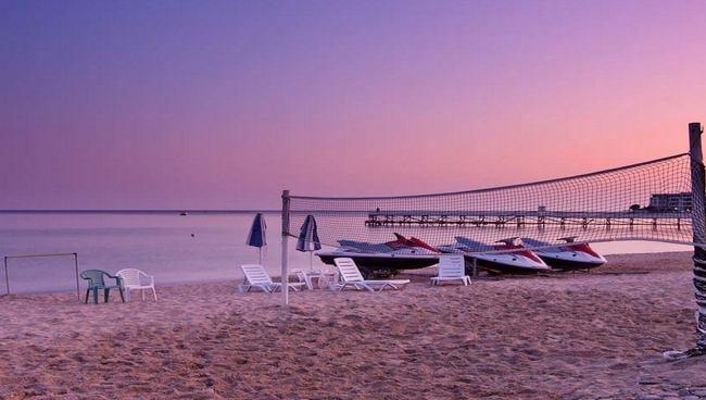 paradise-beach-4