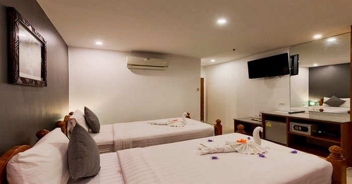 patong-dynasty-hotel