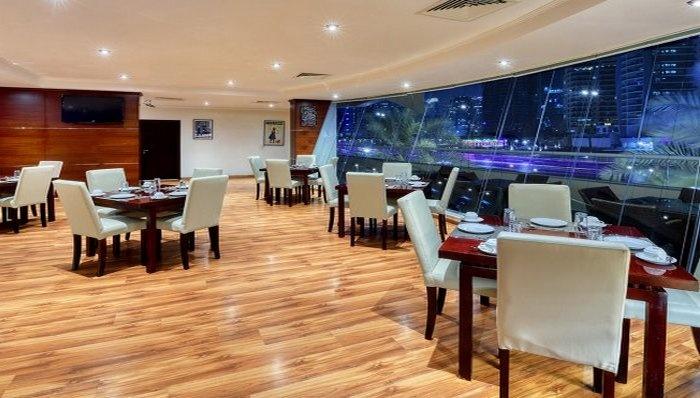 pearl-marina-hotel-apartment
